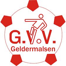 GVV versterkt A-selectie