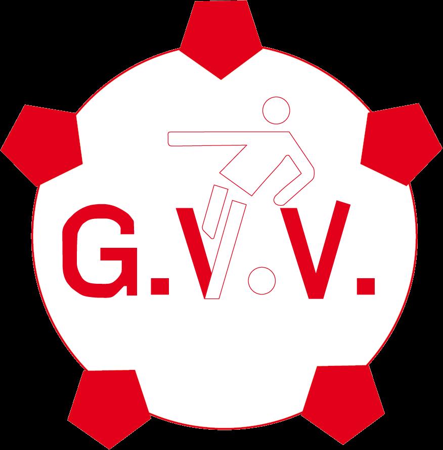 Coronamaatregelen GVV